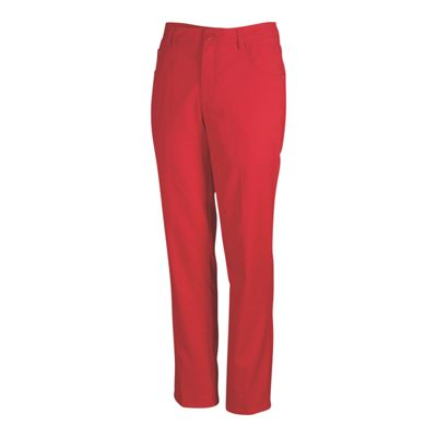 PUMA Golf 6 Pocket Men's Pants
