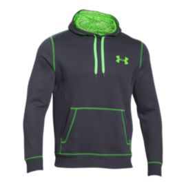 Under Armour Rival Fleece Men's Hoody