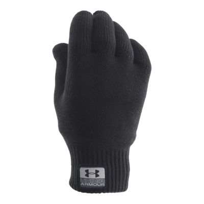 Under Armour Fuse Knit Men's Gloves