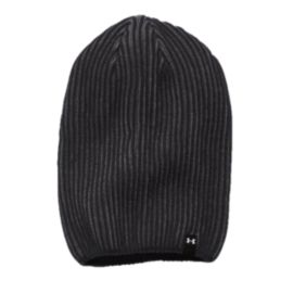 Under Armour On/Off Women's Beanie