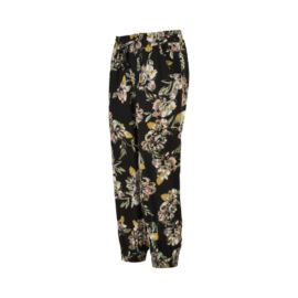 O'Neill Jiggy Women's Pants
