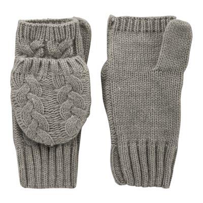 Under Armour Around Town Women's Gloves