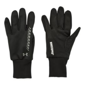 Under Armour Windstopper Softshell Women's Gloves