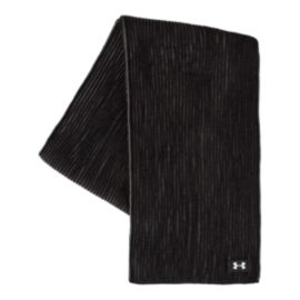 Under Armour On/Off Women's Scarf