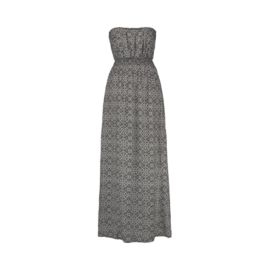 O'Neill Marley Maxi Women's Dress