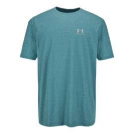 Under Armour Sportstyle Left Chest Logo Men's T-Shirt