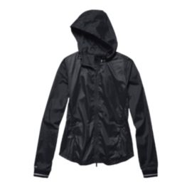 Under Armour Run Layered Up! Women's Storm Jacket