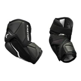 Easton Stealth CX Senior Elbow Pads