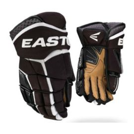 Easton Stealth CX Senior Hockey Gloves