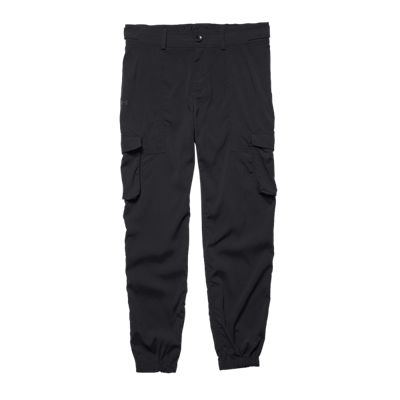 Under Armour Studio Slim Air Woven Women's Cargo Pants