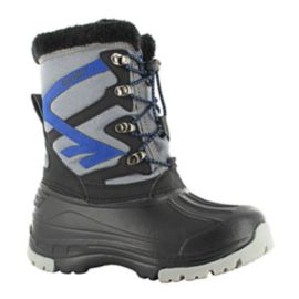 Hi-Tec Avalanche Kids' Winter Boots