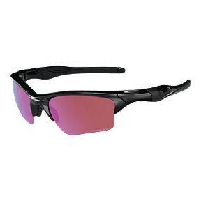 4dbaf7994d Oakley Prizm™ Golf Half Jacket XL 2.0 Sunglasses
