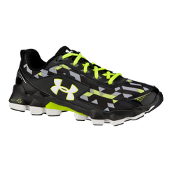 Under Armour Micro-G Nitrous Kids  Grade-School Running Shoes ... f2be479a6