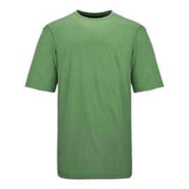 Diadora Basic Training Tech Men's Short Sleeve Tee