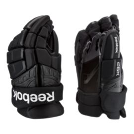 Reebok 26K KFS Junior Gloves