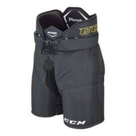 CCM Tacks 2052 Junior Pant