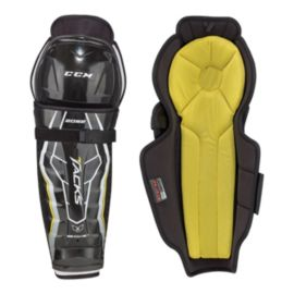 CCM Tacks 2052 Junior Shin Guards