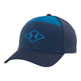 Under Armour Dualer Men's Cap