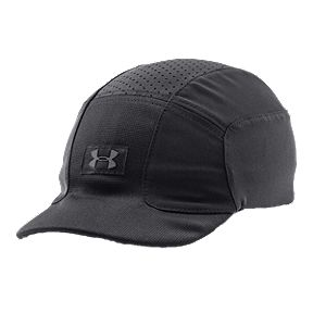Under Armour Sleek Speed Women s Cap a5fcd27f2