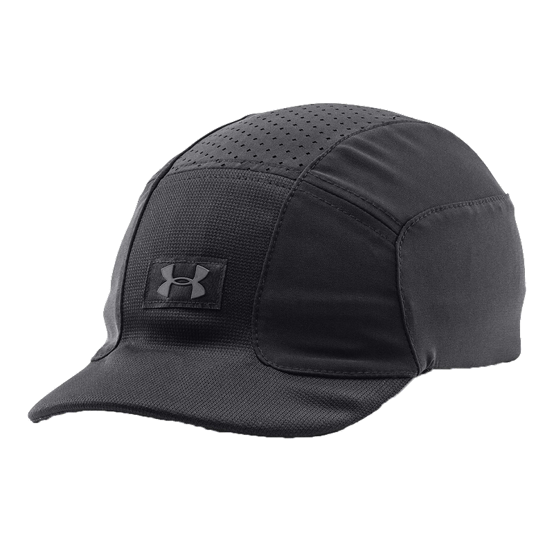 100% authentic d066f d4482 Under Armour Sleek Speed Women s Cap   Sport Chek