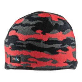 Bula General Kids' Beanie