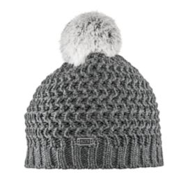Bula Fishbone Women's Beanie