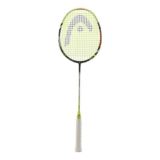 91612b96bd37 Head Youtek Mojo Badminton Racquet