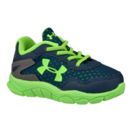 Under Armour Engage II Kids' Toddler Running Shoes