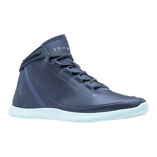 promo code 32552 e4588 Under Armour Women's SpeedForm StudioLux Mid Training Shoes ...
