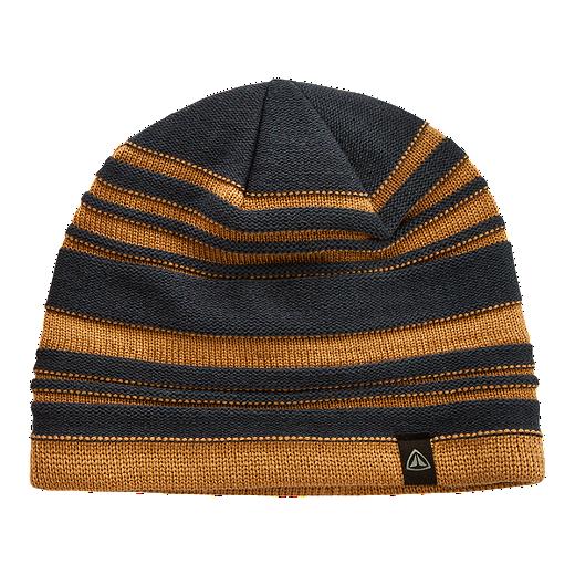 McKINLEY Ranch Men's Hat
