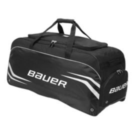 Bauer Premium Large Carry Bag