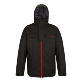 Firefly Emmons Men's Jacket