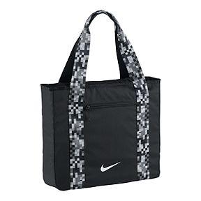 efe1ecb6c539 Nike Legend Track Tote Women s Shoulder Bag