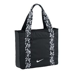edfbf5abc3c9 Nike Legend Track Tote Women s Shoulder Bag