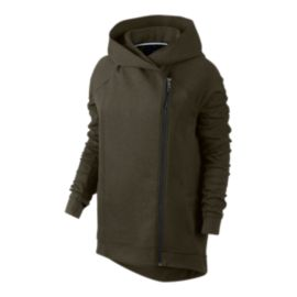 Nike Sportswear  Tech Fleece Women's Cape