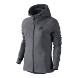 Nike Sportswear Tech Fleece Women's Full Zip Hoody