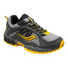 Saucony Excursion Kids' Pre-School Running Shoes
