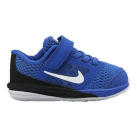 Nike Kids Fusion Toddler Kids' Athletic Shoes