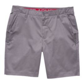 Under Armour Performance Men's Chino 10 Inch Shorts