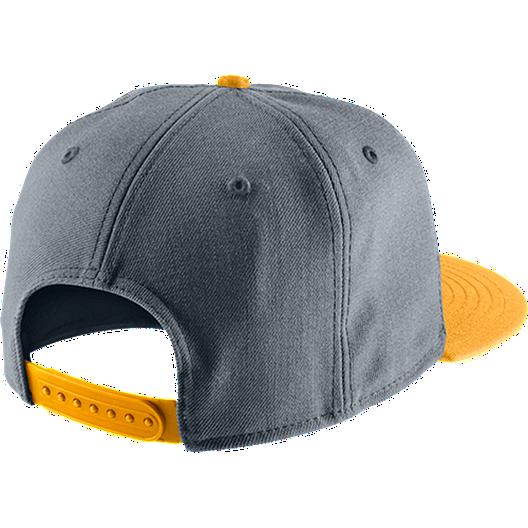 680b00993 Nike Limitless True Snapback Men's Cap | Sport Chek