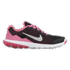 Nike Flex Experience 4 Grade-School Girls  Athletic Shoes  017aab08a