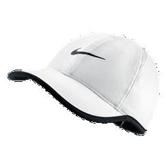 83a96f74b2e Nike Feather Light Women s Cap