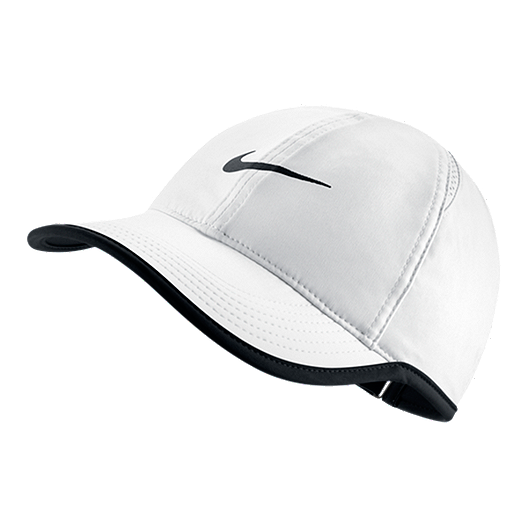 3d50e619781cf Nike Feather Light Women s Cap