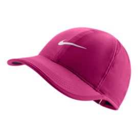 Nike Feather Light Women's Cap