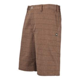 DC Worker Men's 22 Inch Shorts