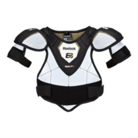 Reebok SC87-24 Junior Shoulder Pads