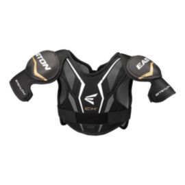 Easton Stealth CX Youth Shoulder Pads