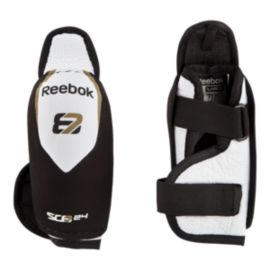 Reebok SC87-24 Youth Elbow Pads