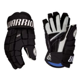 Warrior Covert QR3 Junior Hockey Glove