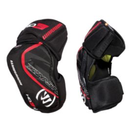 Warrior Dynasty HD3 Intermediate Elbow Pad